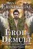 Eroi de Demult (Ediția română)