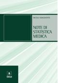 Note di statistica medica
