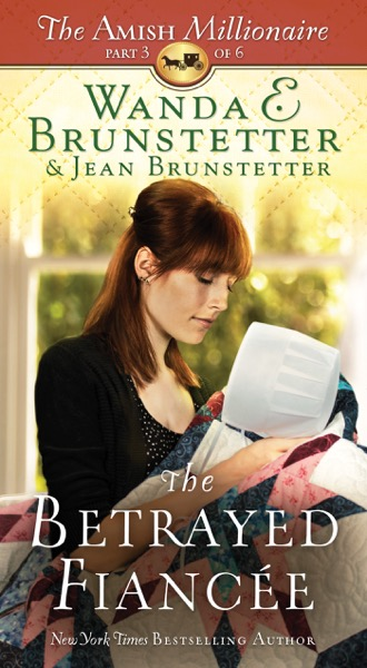 The Betrayed Fiancée