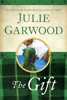 Julie Garwood - The Gift artwork