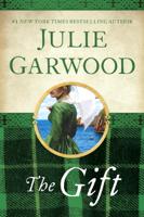 Julie Garwood - The Gift artwork