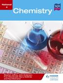National 4 Chemistry