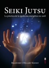 Seiki Jutsu