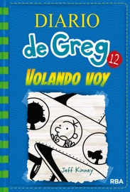 Diario de Greg 12 PDF Download