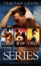 The Feathered Series Book Bundle
