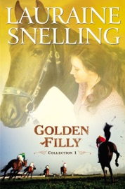 Golden Filly Collection 1 PDF Download