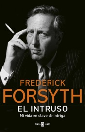El intruso PDF Download