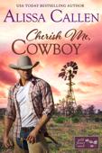 Cherish Me, Cowboy