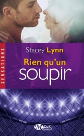 Rien qu'un soupir PDF Download