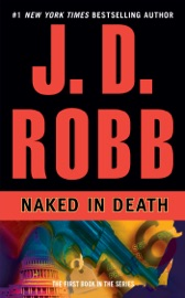 Naked in Death PDF Download