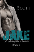 Jake - Book Two