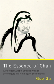 The Essence of Chan