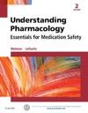 Understanding Pharmacology - E-Book