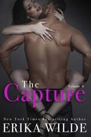 The Capture (The Marriage Diaries, Volume 6) PDF Download