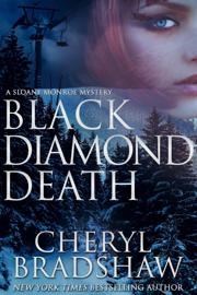Black Diamond Death book
