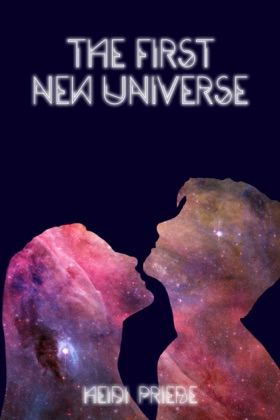 The First New Universe