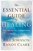 The Essential Guide to Healing ebook Download
