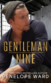 Gentleman Nine book summary