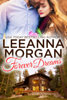 Leeanna Morgan - Forever Dreams  arte