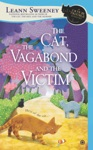 The Cat The Vagabond And The Victim