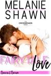 Fairytale Love - Becca  Brian