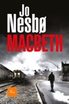 Macbeth Jo Nesbo