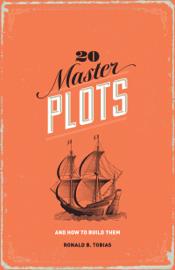 20 Master Plots book