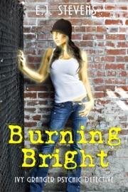 Burning Bright PDF Download