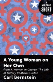 A Young Woman on Her Own PDF Download