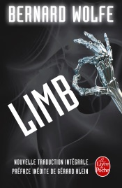 Download and Read Online Limbo (Edition intégrale)