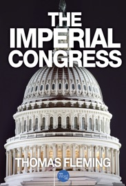 The Imperial Congress PDF Download