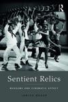 Sentient Relics