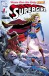 Supergirl 2005- 1