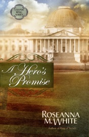 A Hero's Promise (Free Short Story) PDF Download