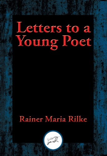 Rainer Maria Rilke Weihnachtsgedichte.Pdf Letters To A Young Poet By Rainer Maria Rilke Free Ebook