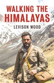 Walking the Himalayas