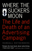 Where the Suckers Moon