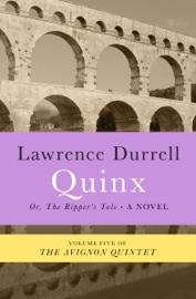 Quinx PDF Download