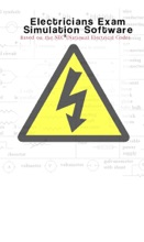 Electrical Licensing Exam Guide: Electrician's Exam, Electrical Licensing Exam Review Course Updated for the NEC Based On NEC National Electrical Code Handbook