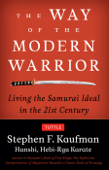 The Way of the Modern Warrior
