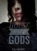 House of New Gods