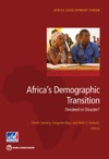 Africas Demographic Transition