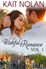 Wishful Romance Volume 1