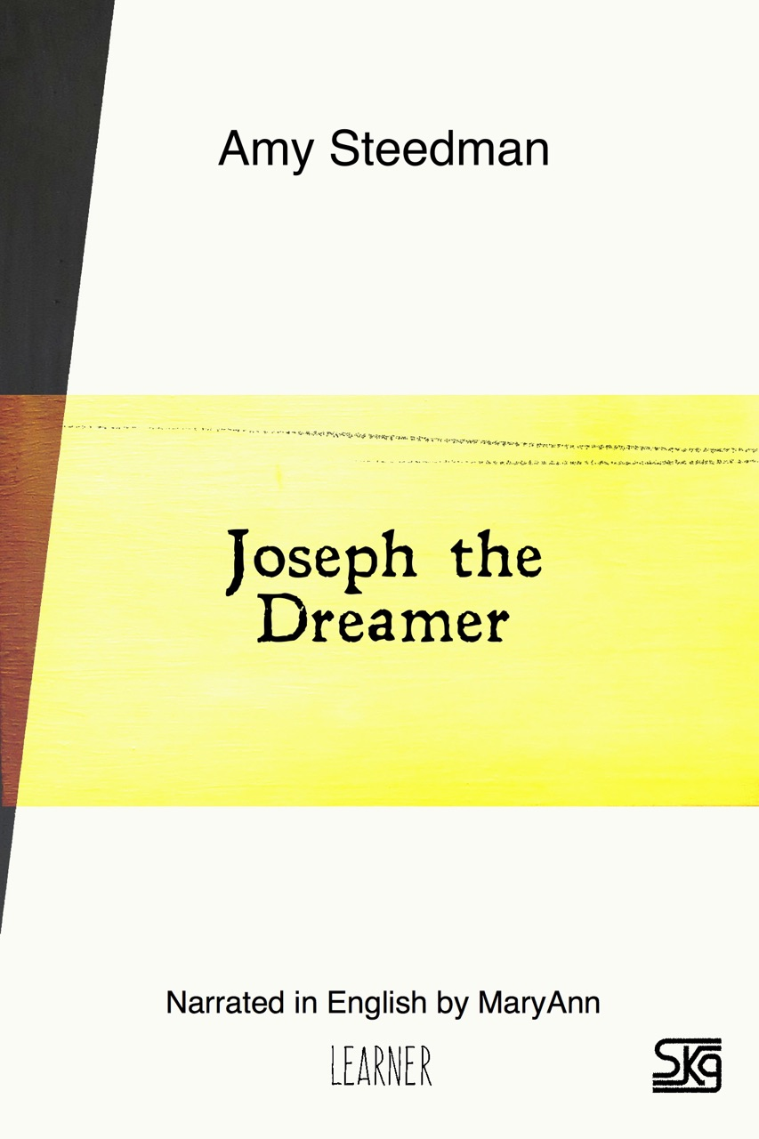 joseph the dreamer summary Book of genesis chapters 39 – 41 summary back next joseph becomes cfo of egypt joseph's story continues he becomes a successful steward in the house of a high egyptian official.
