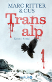 Transalp 1