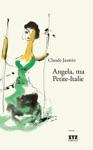 Angela Ma Petite-Italie