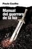 El manual del guerrero de la luz
