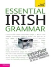 Essential Irish Grammar Teach Yourself