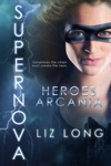 Heroes Of Arcania SuperNova