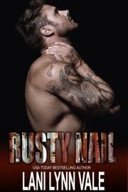 Rusty Nail PDF Download